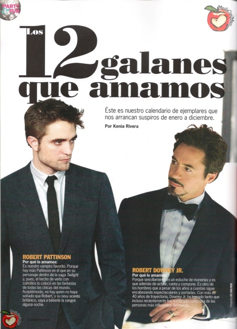 https://robpattzlovers.files.wordpress.com/2011/12/cosmopolitanparty2526fun0001.jpg?w=215