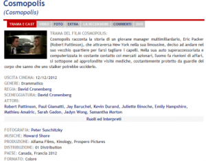 https://robpattzlovers.files.wordpress.com/2012/02/cosmopolisreleasedateitaly.png?w=300