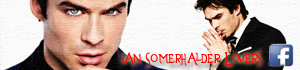 Ian Somerhalder Lovers Facebook