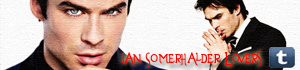Ian Somerhalder Lovers Tumblr